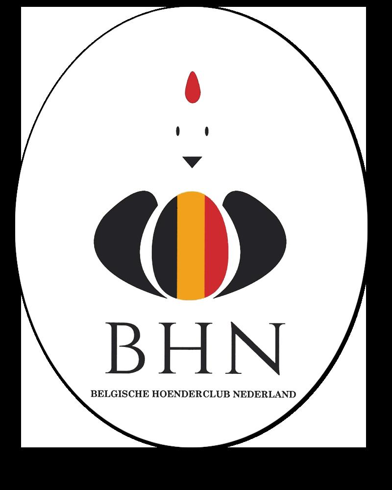 HOH-belgischehoenderclubnederland