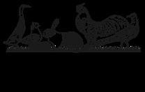 HOH-kleindierverenigingdesportfokkernuland3