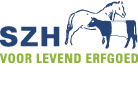 HOH-logo-SZH2