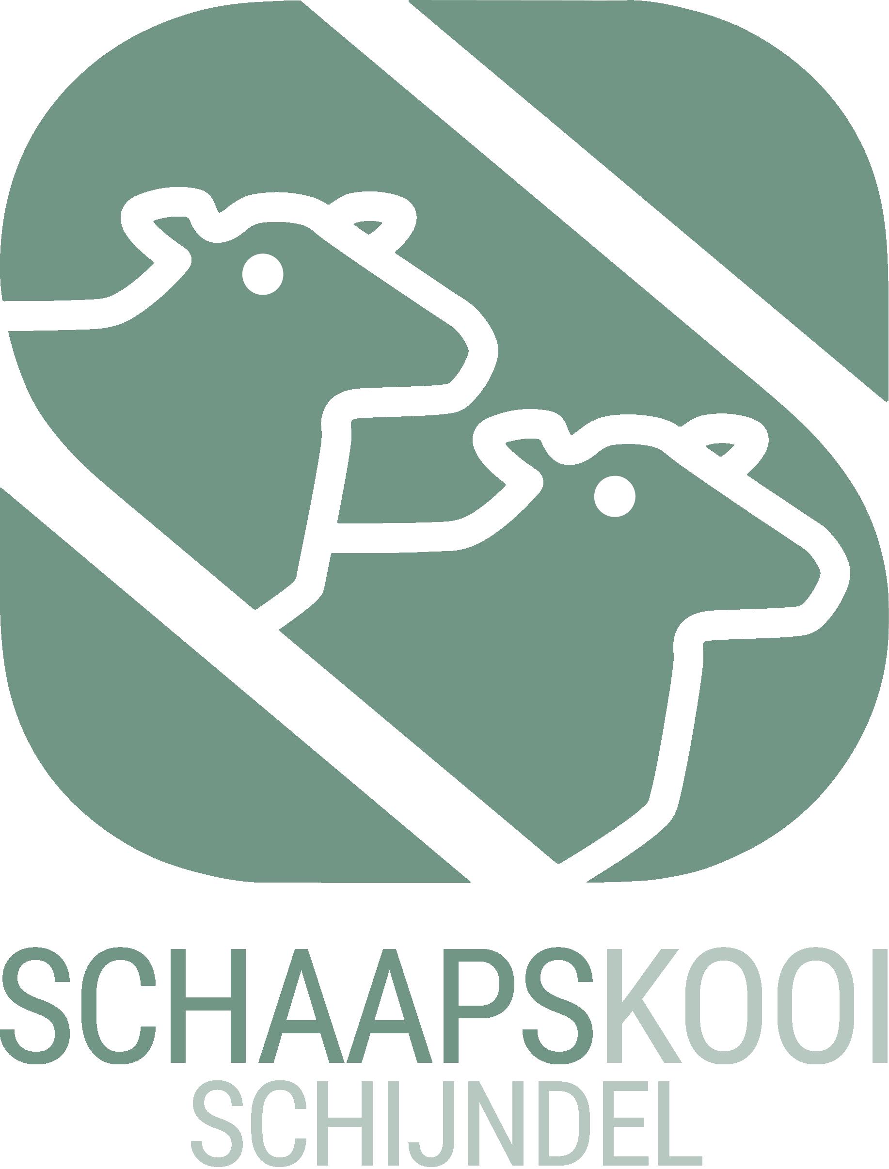 HOH-logo-schaapskooi-schijndel