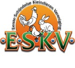 HOH-logo_eskv2